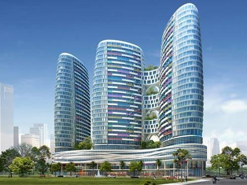 Website thông tin chi tiết, đầy đủ các dự án cao ốc văn phòng tại VN Newsmanager329111733_zps10ae61ad