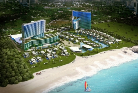 Website thông tin chi tiết các dự án du lịch Khu-du-lich-nghi-duong-le-meridien-da-nang-resort-amp_zpsdd8b4975