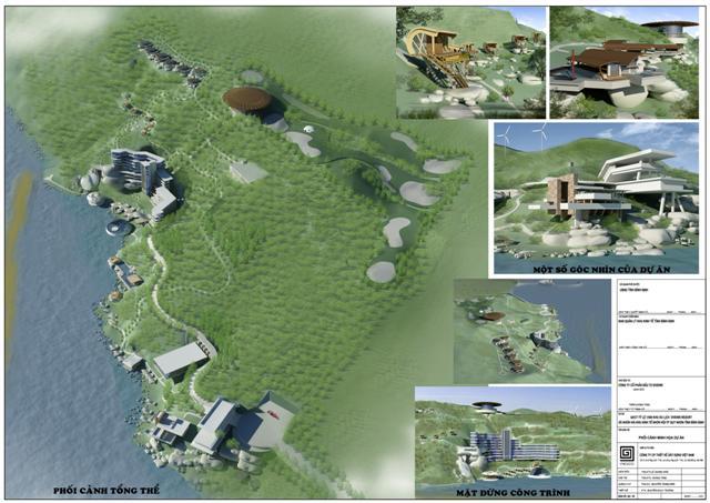 Website thông tin chi tiết các dự án du lịch Moumlvenpick-resort-spa-jpg-1338019090_zps2203d29b