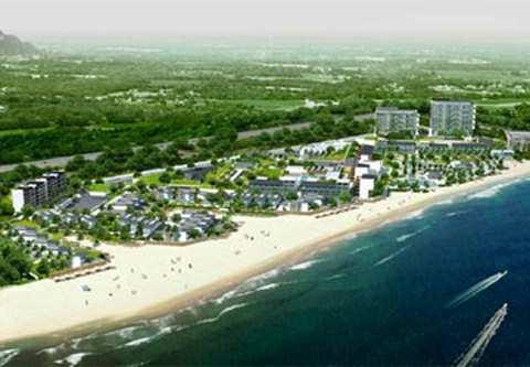 Website thông tin chi tiết các dự án du lịch Xu-huong-dau-tu-bat-dong-san-du-lich-nghi-duong-tai-viet-nam_zps9172738e