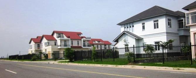 Website thông tin chi tiết các dự án khu biệt thự Biet-Thu-Cocoland_zps5015fe9f