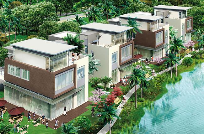 Website thông tin chi tiết các dự án khu biệt thự Riviera-Cove_zps8ab7629c