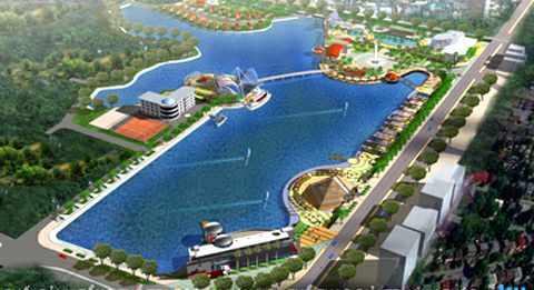 Website thông tin chi tiết các dự án khu biệt thự Du-an-khu-biet-thu-ho-thien-nga-vinh-yen-vinh-phuc_zps0a53a242