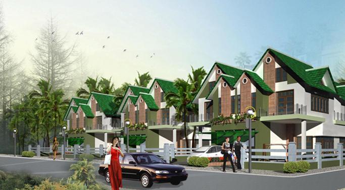 Website thông tin chi tiết các dự án khu biệt thự Khu-biet-thu-nha-vuon-green-city-414201340003pm_zpsacdd5486