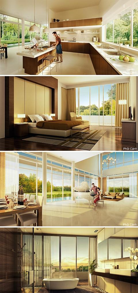 Website thông tin chi tiết các dự án khu biệt thự Noithatrivieracove_zps27cfae27