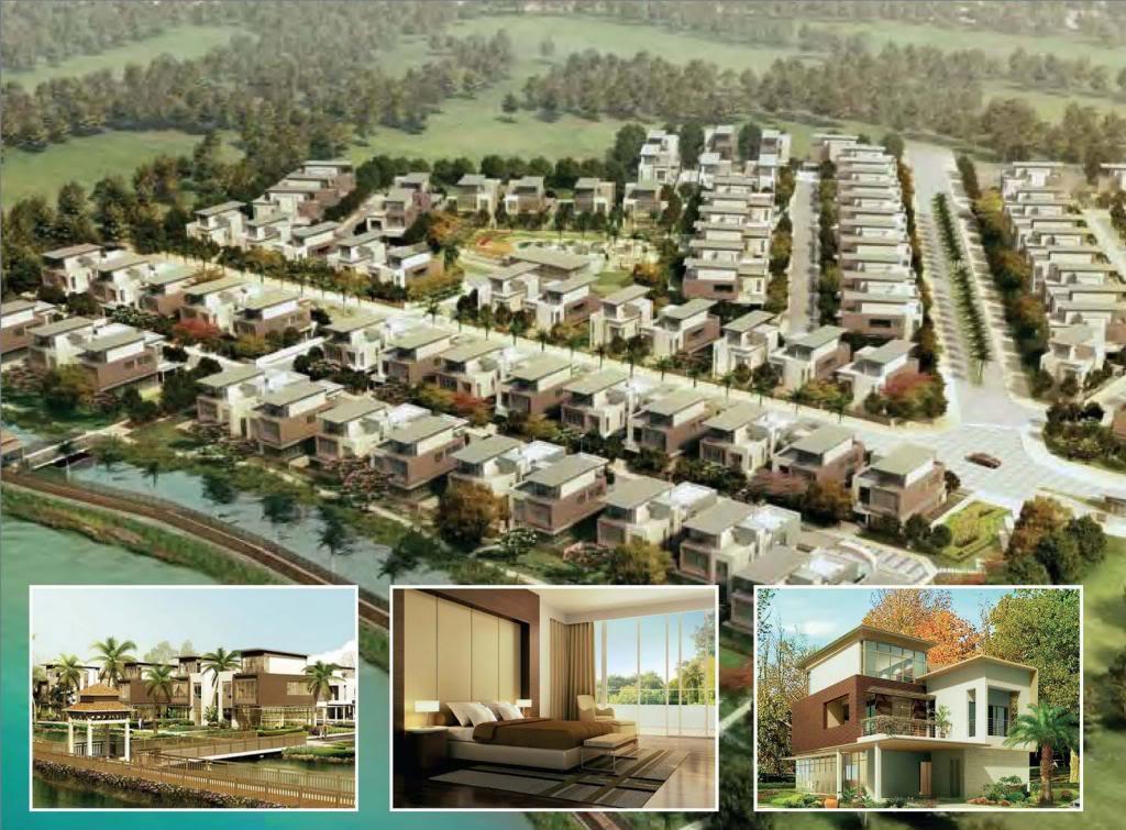 Website thông tin chi tiết các dự án khu biệt thự Phoicanh_zpsc2ef1672