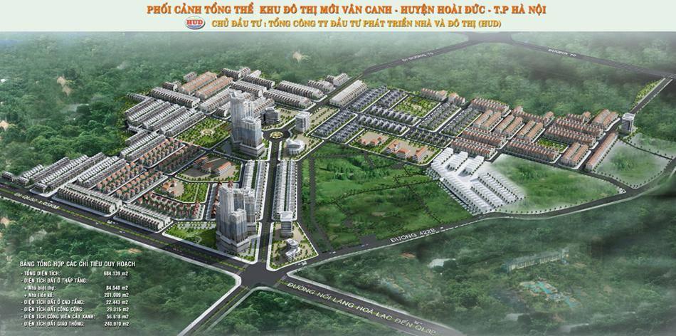 Tổng hợp dự án khu dân cư với thông tin chi tiết 1_zpsf4349923