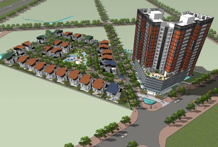 Tổng hợp dự án khu dân cư với thông tin chi tiết KDC-CTC-Tongthe_zpsddfec855