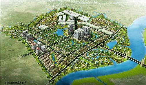 Tổng hợp dự án khu dân cư với thông tin chi tiết KDC-Phong-Phu2_zpsce32df38