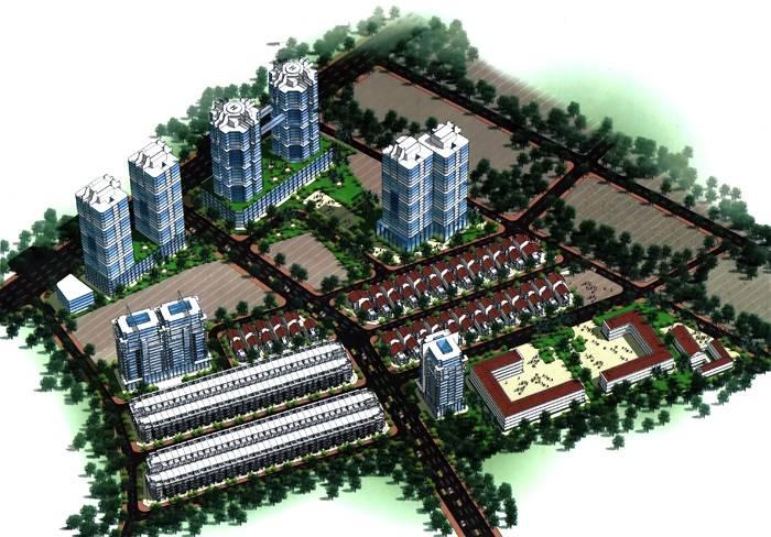 Tổng hợp dự án khu dân cư với thông tin chi tiết KHU_DAcircN_C1AF0_HOANG_NAM_zps789782c4