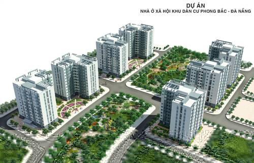 Tổng hợp dự án khu dân cư với thông tin chi tiết Phongbac1_zps43f9d7c8