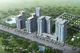 Tổng hợp dự án khu dân cư với thông tin chi tiết Images1_zps5809250a