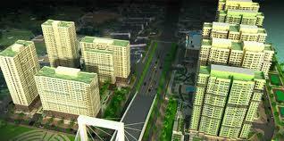Tổng hợp dự án khu dân cư với thông tin chi tiết Images2_zps38d5a0f8