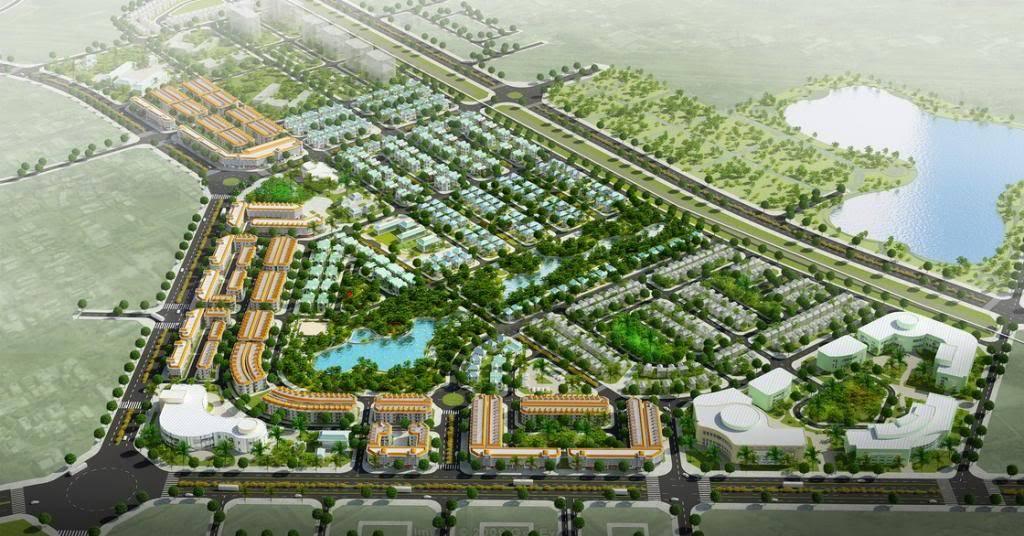 Tổng hợp dự án khu đô thị mới với thông tin chi tiết, đầy đủ Khudtm_zpsf92d29eb