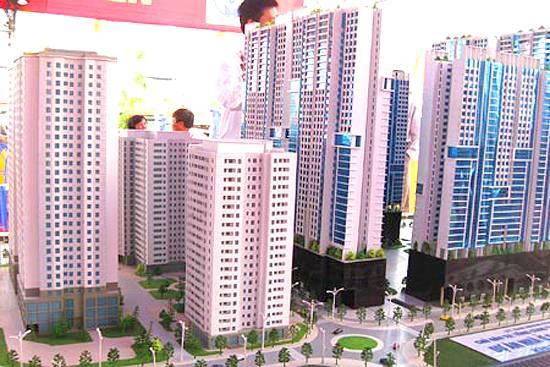 Website thông tin chi tiết các dự án khu tái định cư Khu-tai-dinh-cu_ff093_zps513b102c