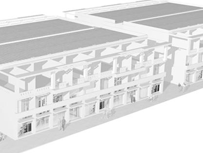 Website thông tin chi tiết các dự án khu tái định cư Khu_tai_dinh_cu_417x313_zps4ae27b72