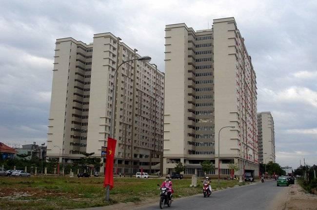 Website thông tin chi tiết các dự án khu tái định cư Khutaidinhcuanphubinhkhanh_zps54877135