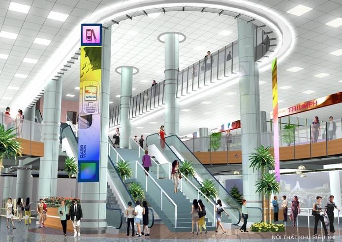 Cổng thông tin Tìm30s tổng hợp tất cả dự án khu thương mại tại VN Cat-bi-plaza2_zps57636801