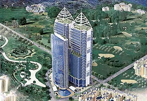 Cổng thông tin Tìm30s tổng hợp tất cả dự án khu thương mại tại VN Du-an-trung-tam-thuong-mai-cau-giay-tri-gia-1300-ty-dong_zpsa6a6ef9f
