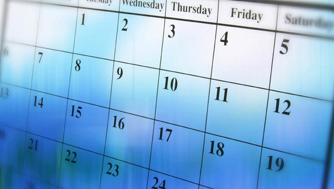 Xem lịch khuyến mãi tại miền Trung nắm ngay cơ hội săn hàng giá rẻ. Calendar_zps5381201b