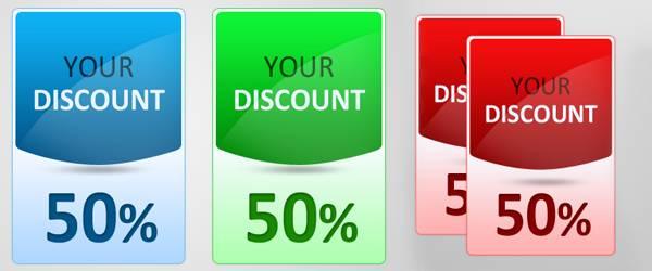 Giới thiệu thẻ giảm giá dành cho thành viên Tìm 30s miền Trung. Truy cập ngay! 2_zps7609da2f