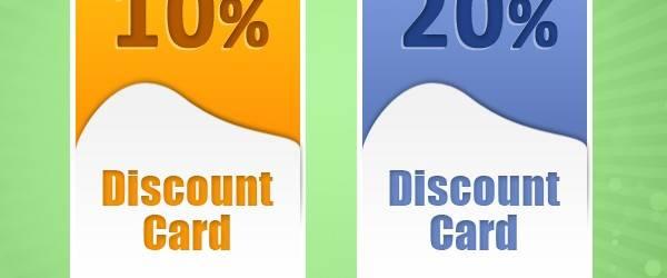 Giới thiệu thẻ giảm giá dành cho thành viên Tìm 30s miền Nam. Truy cập ngay! 3_zps8bf9b6c5