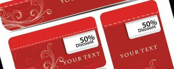 Giới thiệu thẻ giảm giá dành cho thành viên Tìm 30s miền Nam. Truy cập ngay! 8_zps73fe52b6