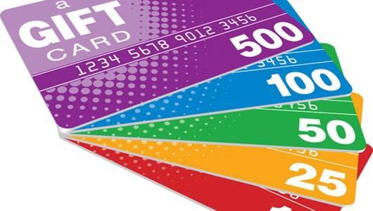 Website tra cứu điểm thẻ ưu đãi, giảm giá dành cho khách hàng miền Trung. 9_zps89a05a42