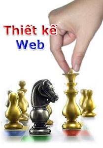Marketing online - công cụ quảng cáo hiệu quả cho doanh nghiệp thời đại số 1-medium_zps13324a43