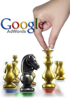 Marketing online - công cụ quảng cáo hiệu quả cho doanh nghiệp thời đại số 2_zps3b4b1c20