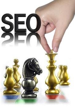 Marketing online - công cụ quảng cáo hiệu quả cho doanh nghiệp thời đại số 3_zpse6b2149f