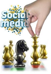 Marketing online - công cụ quảng cáo hiệu quả cho doanh nghiệp thời đại số 4-medium_zps083fd2c8