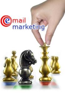 Marketing online - công cụ quảng cáo hiệu quả cho doanh nghiệp thời đại số 5-medium_zps1b662b05