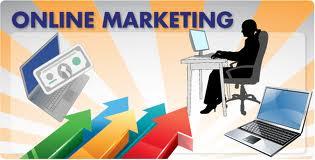 Online marketing - phương thức duy nhất đem lại lợi nhuận kếch xù cho DN Images_zpscd0ca51b