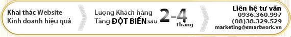 Marketing online - công cụ quảng cáo hiệu quả cho doanh nghiệp thời đại số Lien-he-tu-van_zps67da00ad