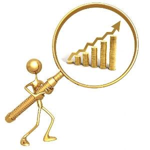Marketing online - công cụ quảng cáo hiệu quả cho doanh nghiệp thời đại số Search_money-medium_zpsae053614