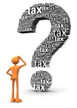 Cho thuê VP 2-8 NV, ĐB.Phủ Q.10, đủ tiện nghi. Miễn phí ĐKKD, báo cáo thuế. Sai-sot-khi-nop-thue_zpsa1afda5a