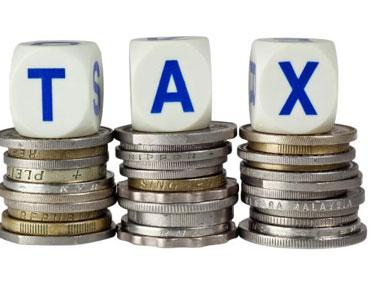 DV báo cáo thuế trọn gói chuyên nghiệp, giá rẻ kèm hỗ trợ tư vấn khởi nghiệp Tax_zps2127f483