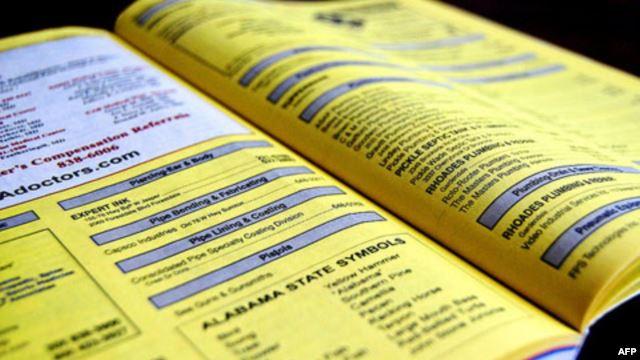 Danh bạ website chọn lọc theo từng ngành nghề, giúp tra cứu thông tin dn. 292C0EE4-6EAC-4926-9F0D-D57150AF924A_w640_r1_s_zps53c5869a