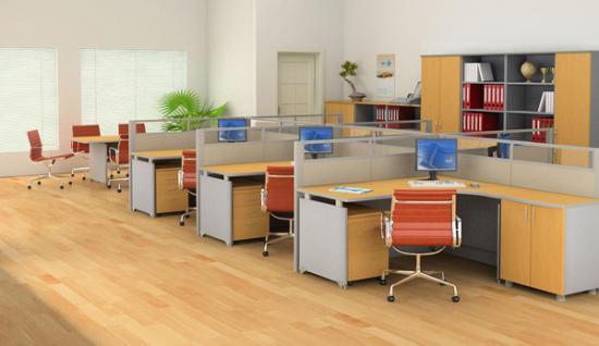 Văn phòng trọn gói – dịch vụ hoàn hảo cho mọi đối tượng doanh nghiệp. 61-vanphong_zpscdf3ccc8