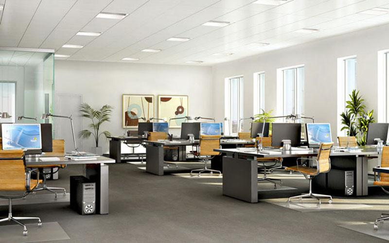 Văn phòng trọn gói – dịch vụ hoàn hảo cho mọi đối tượng doanh nghiệp. 676dichvuthietkenoithat_1_zps7ca06e68