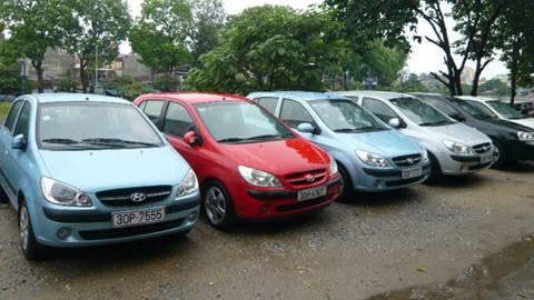 Website tổng hợp tin đủ loại dịch vụ cho thuê xe. 1291863773-xe_zpsb063d087
