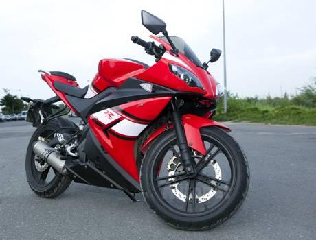 Cơ hội tốt cho người cần mua xe máy. Nhiều hãng và dòng xe để bạn lựa chọn. 19_49_1339740218_62_images779884_IMG_8861_zps242032d4