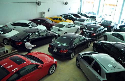 Mua bán xe hơi, ô tô đời mới, chính hãng, nhập khẩu. Picture-014_zps6ceff1f9