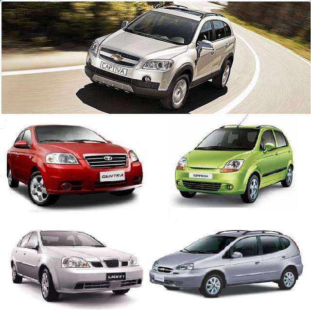 Website tổng hợp tin đủ loại dịch vụ cho thuê xe. Cho-thue-xe-tet_zps3c7bc0a7