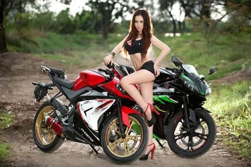 DV đăng tin mua bán xe máy uy tín, dễ dàng. Nhiều hãng và dòng xe lựa chọn. Girl_xinh_ben_visitor_phoenix_r125_2013_0_zps9c4b4f39