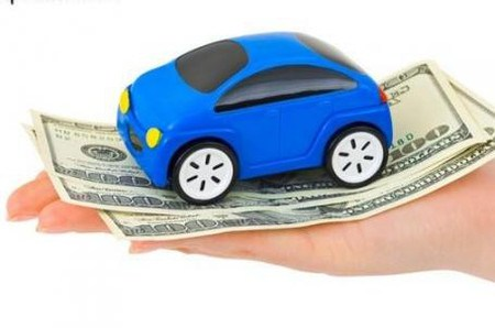 Thế giới thông tin cần mua, bán ô tô nhập khẩu, cũ hoặc đã qua sử dụng. Images_zps1d725df8
