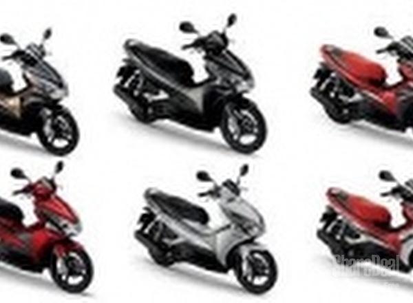 Cơ hội tốt cho người cần mua xe máy. Nhiều hãng và dòng xe để bạn lựa chọn. Mua-Xe-may_larger_aka1361542305_zps6882895c