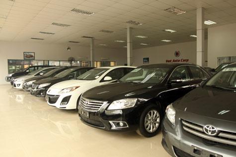 Mua bán xe hơi, ô tô đời mới, chính hãng, nhập khẩu. Siet-nhap-khau-o-to-khach-hang-se-la-nguoi-chiu-kho-abf9_zpsd6f049f7