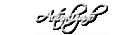 Petición de personajes de la saga - Página 4 Actualizado_zpsd7050639